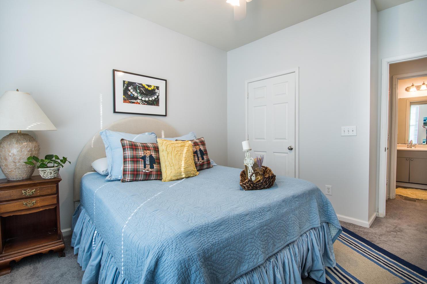 Daniel Landing Condos Homes For Sale - 130 River Landing, Charleston, SC - 19