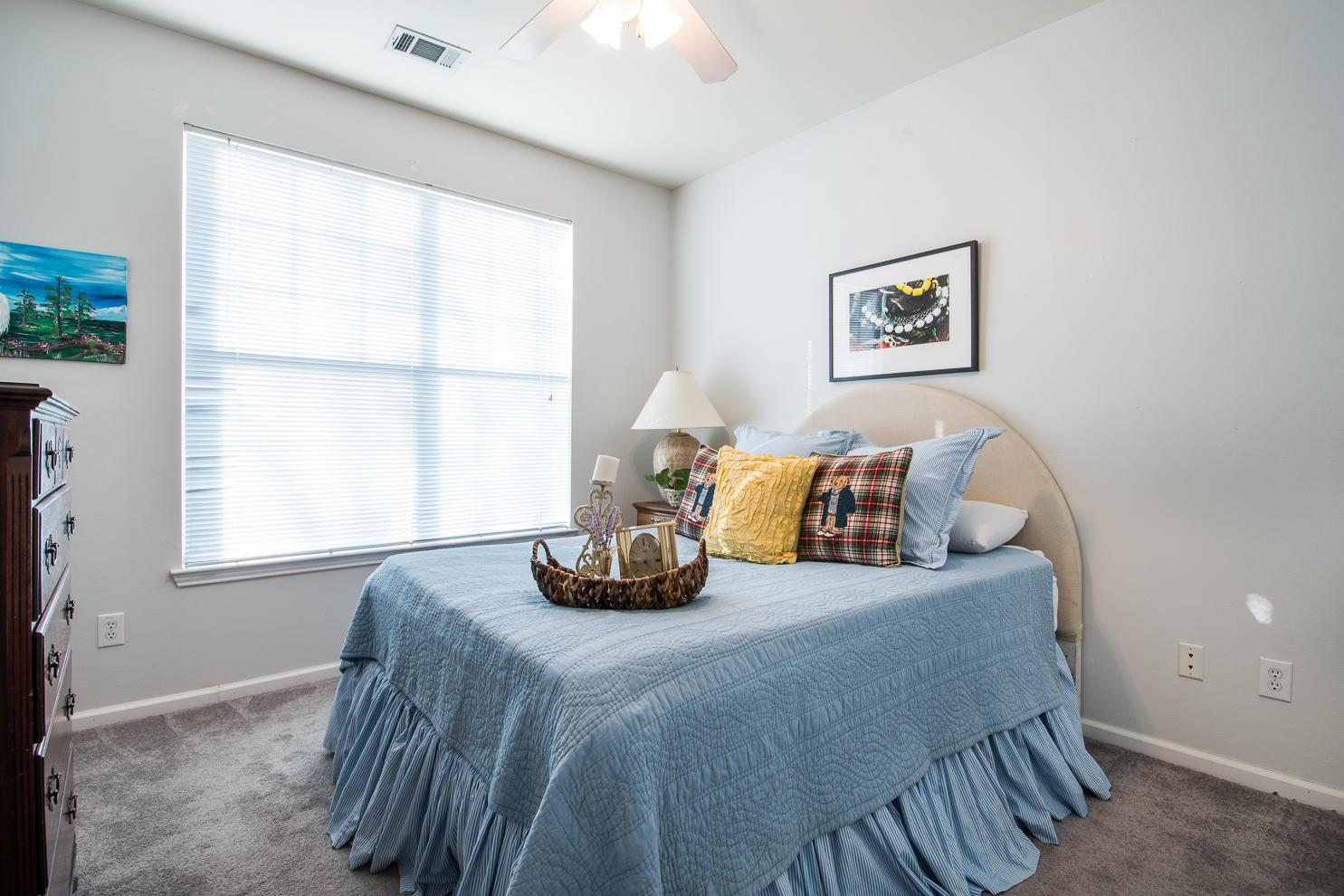 Daniel Landing Condos Homes For Sale - 130 River Landing, Charleston, SC - 18