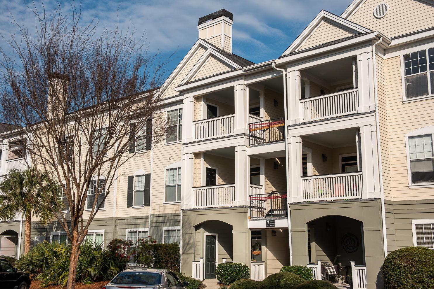 Daniel Landing Condos Homes For Sale - 130 River Landing, Charleston, SC - 15