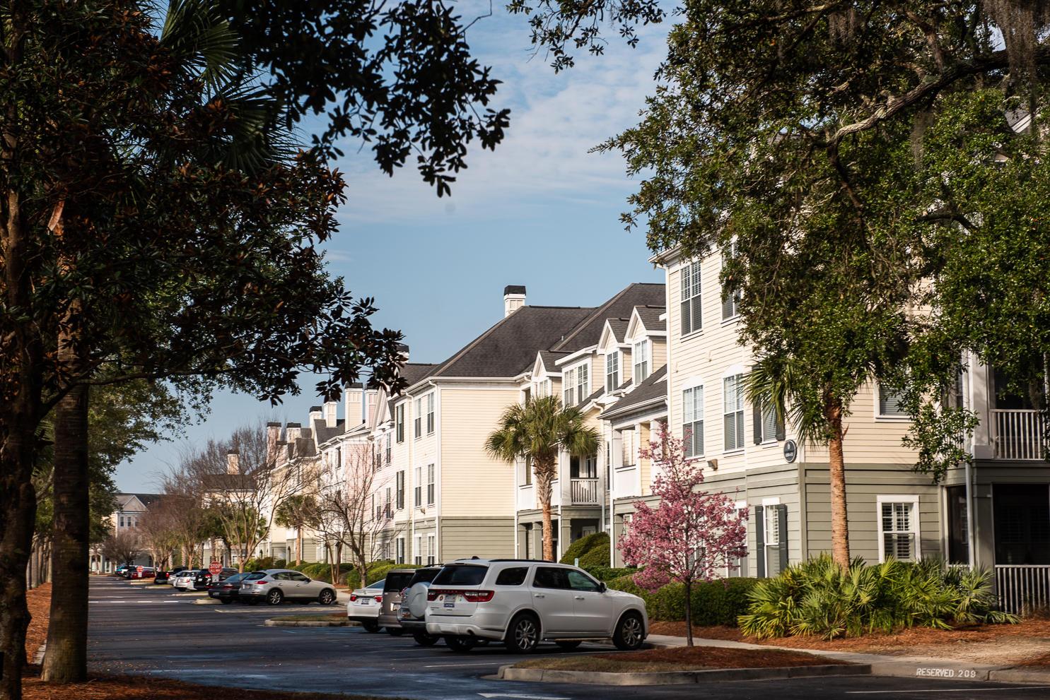 Daniel Landing Condos Homes For Sale - 130 River Landing, Charleston, SC - 12