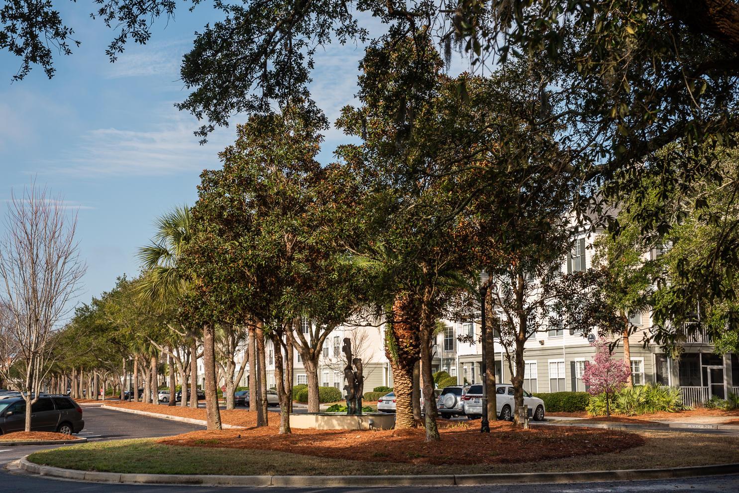 Daniel Landing Condos Homes For Sale - 130 River Landing, Charleston, SC - 11