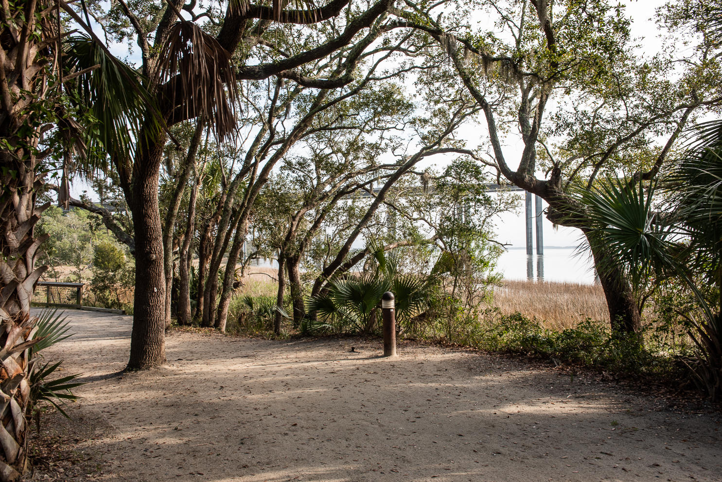 Daniel Landing Condos Homes For Sale - 130 River Landing, Charleston, SC - 9
