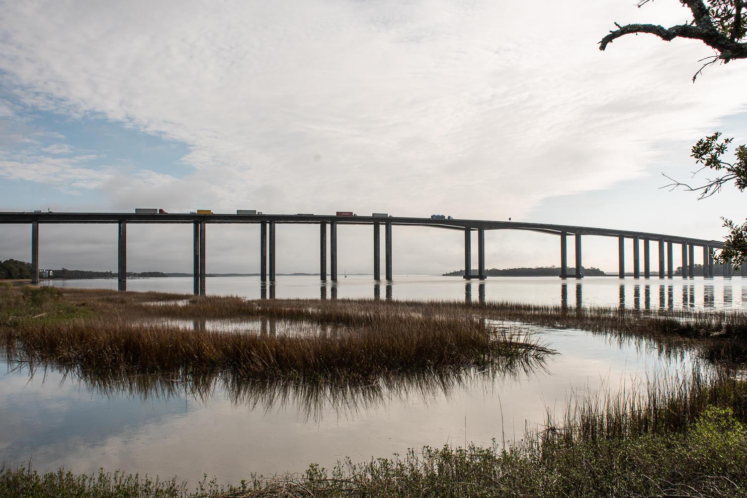 Daniel Landing Condos Homes For Sale - 130 River Landing, Charleston, SC - 8