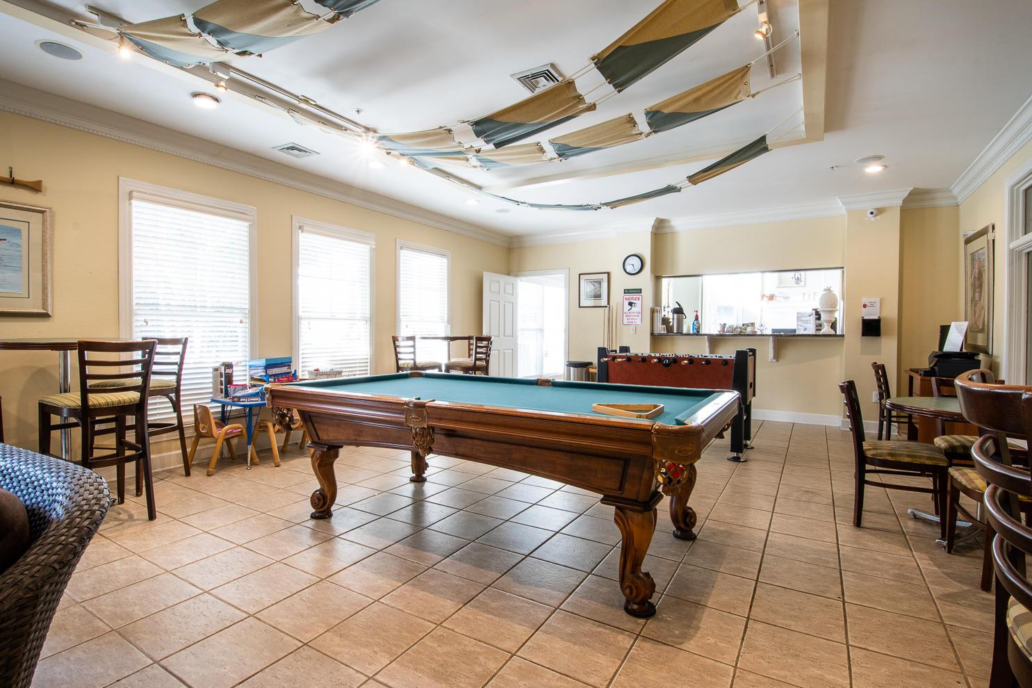 Daniel Landing Condos Homes For Sale - 130 River Landing, Charleston, SC - 0