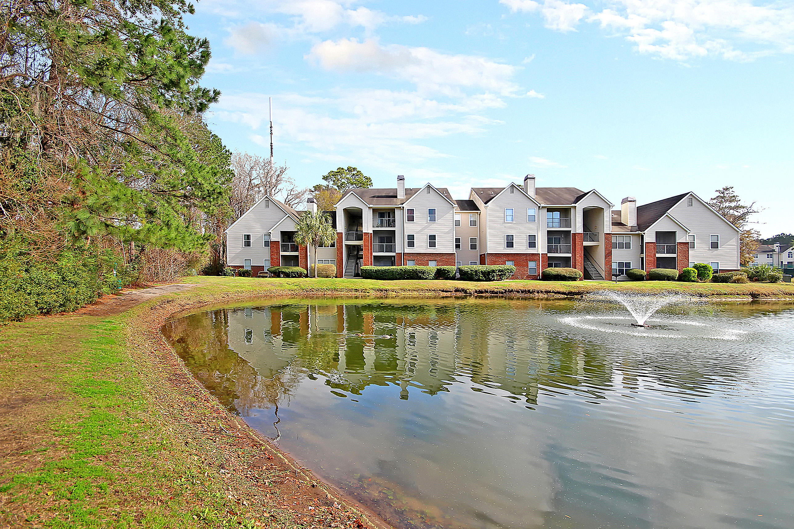 The Meridian Homes For Sale - 2011 Highway 17, Mount Pleasant, SC - 28