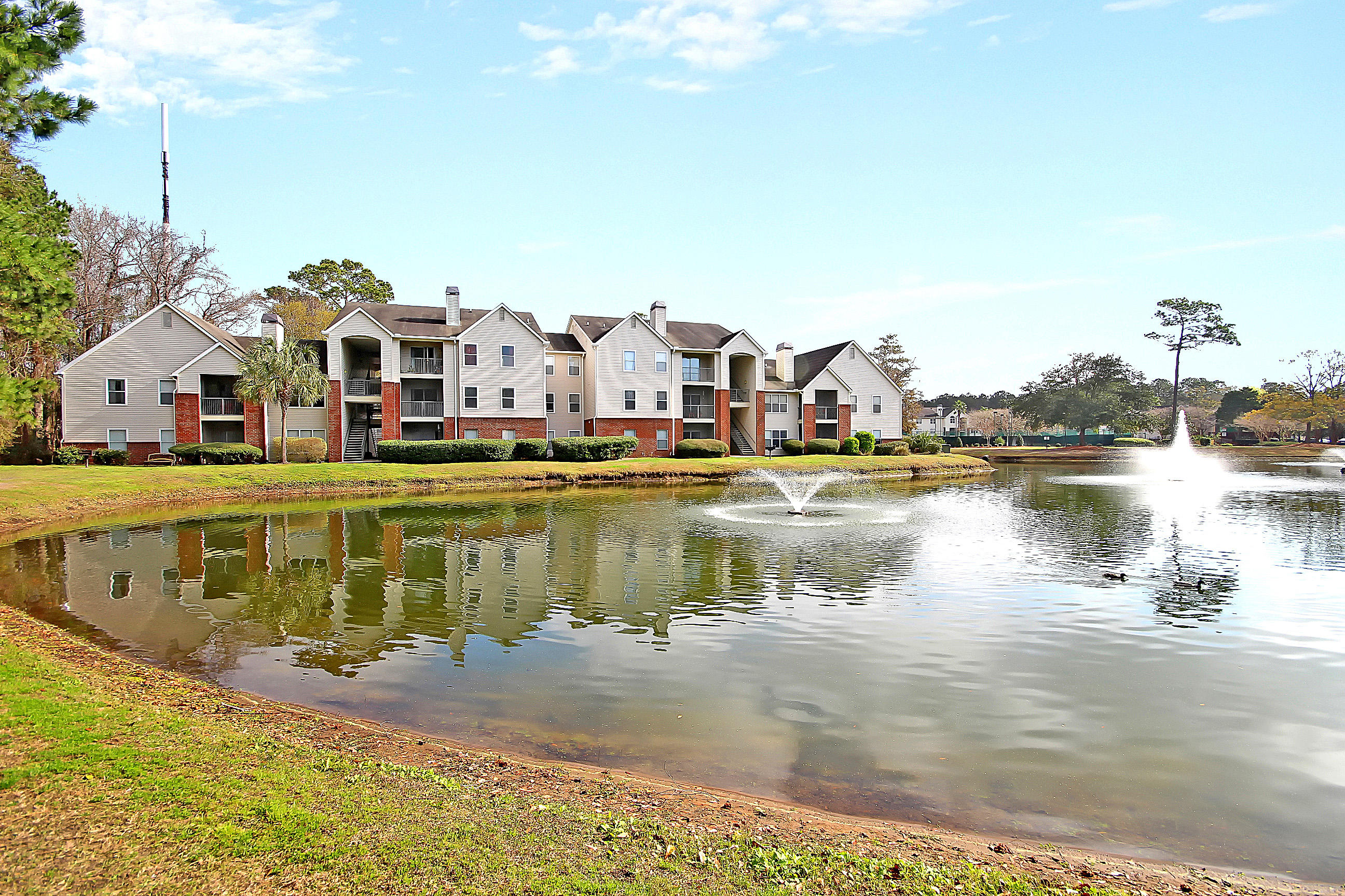 The Meridian Homes For Sale - 2011 Highway 17, Mount Pleasant, SC - 14