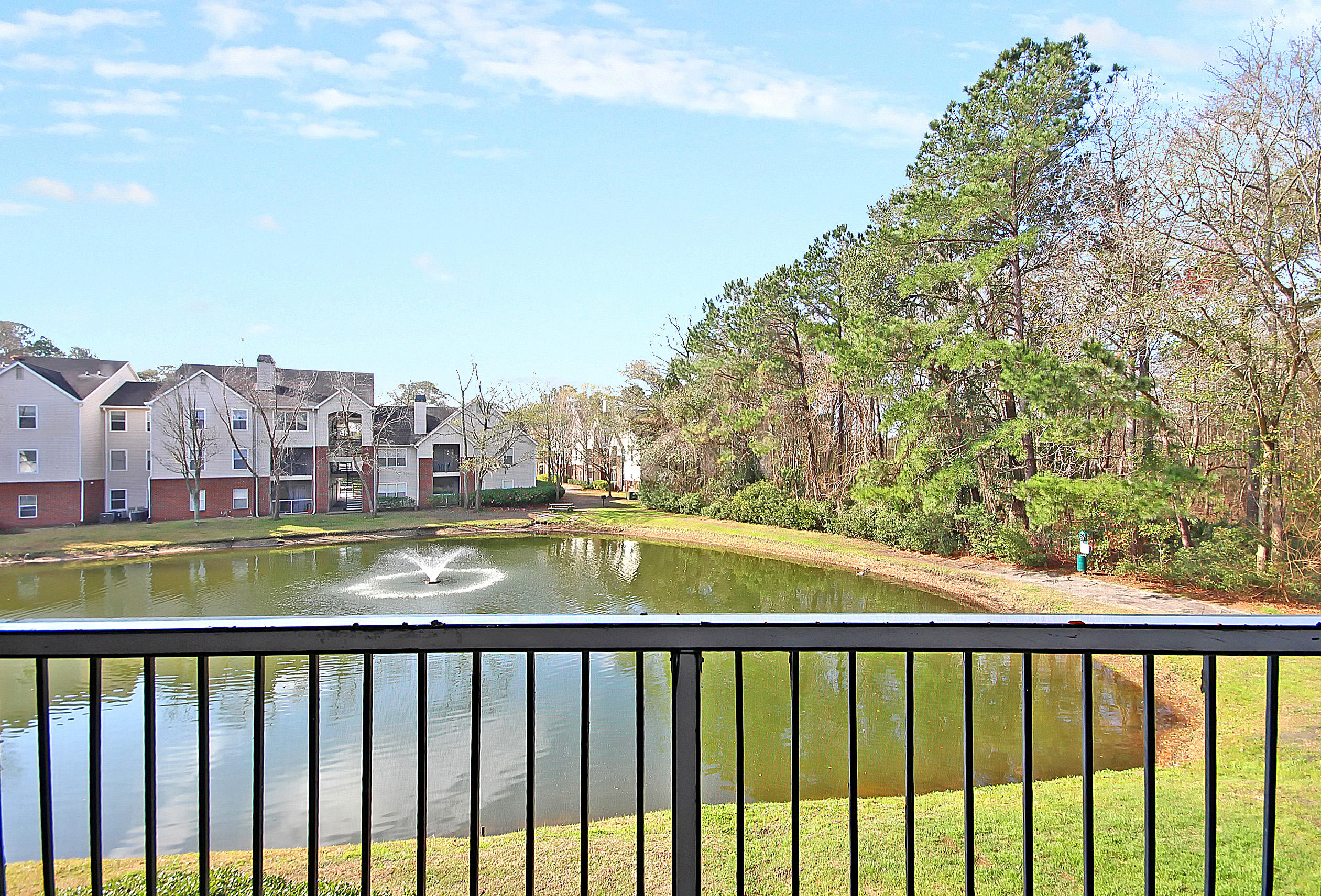 The Meridian Homes For Sale - 2011 Highway 17, Mount Pleasant, SC - 32