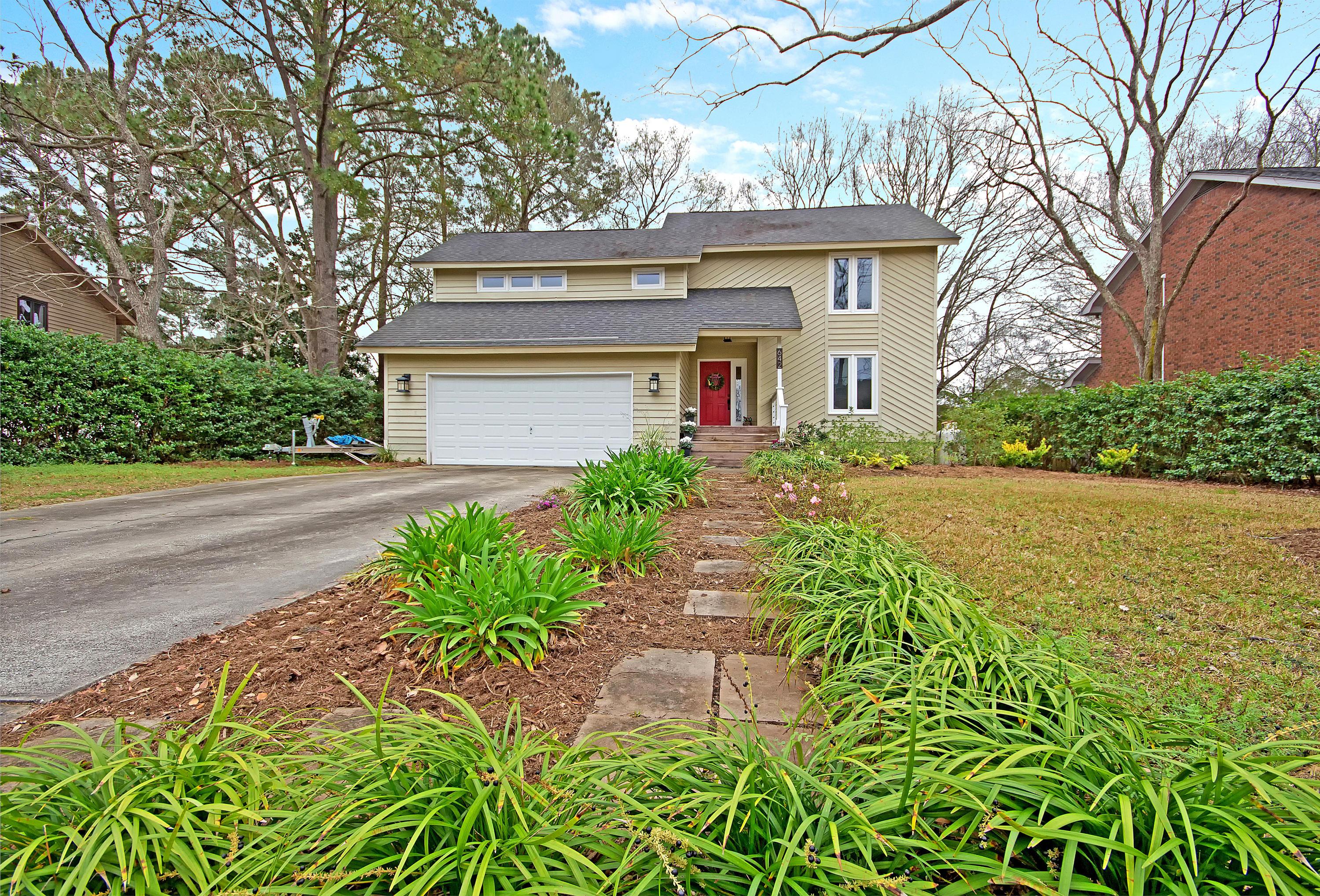Ask Frank Real Estate Services - MLS Number: 19005611