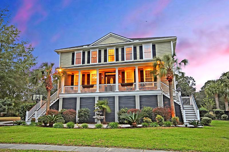 Ask Frank Real Estate Services - MLS Number: 19005188