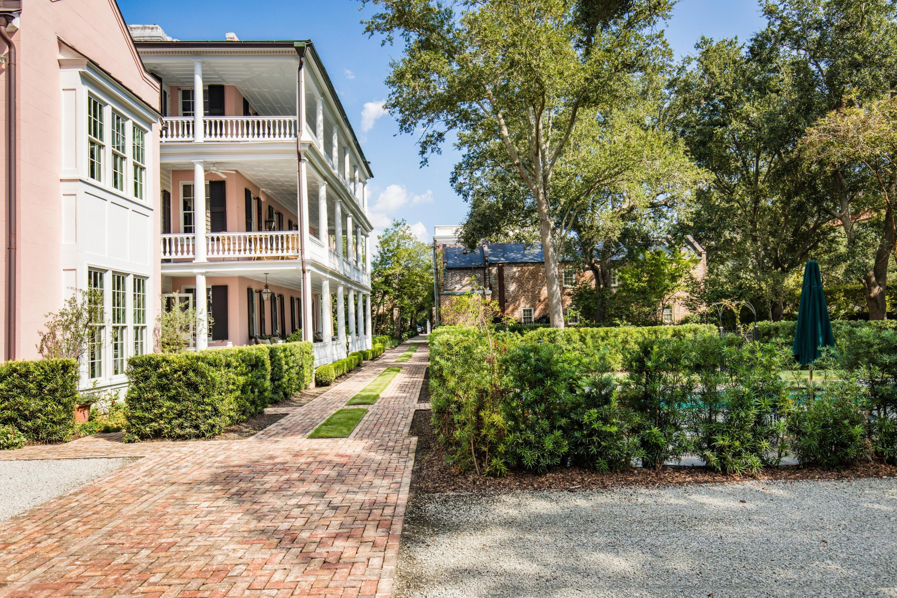 South of Broad Homes For Sale - 23 Legare, Charleston, SC - 67