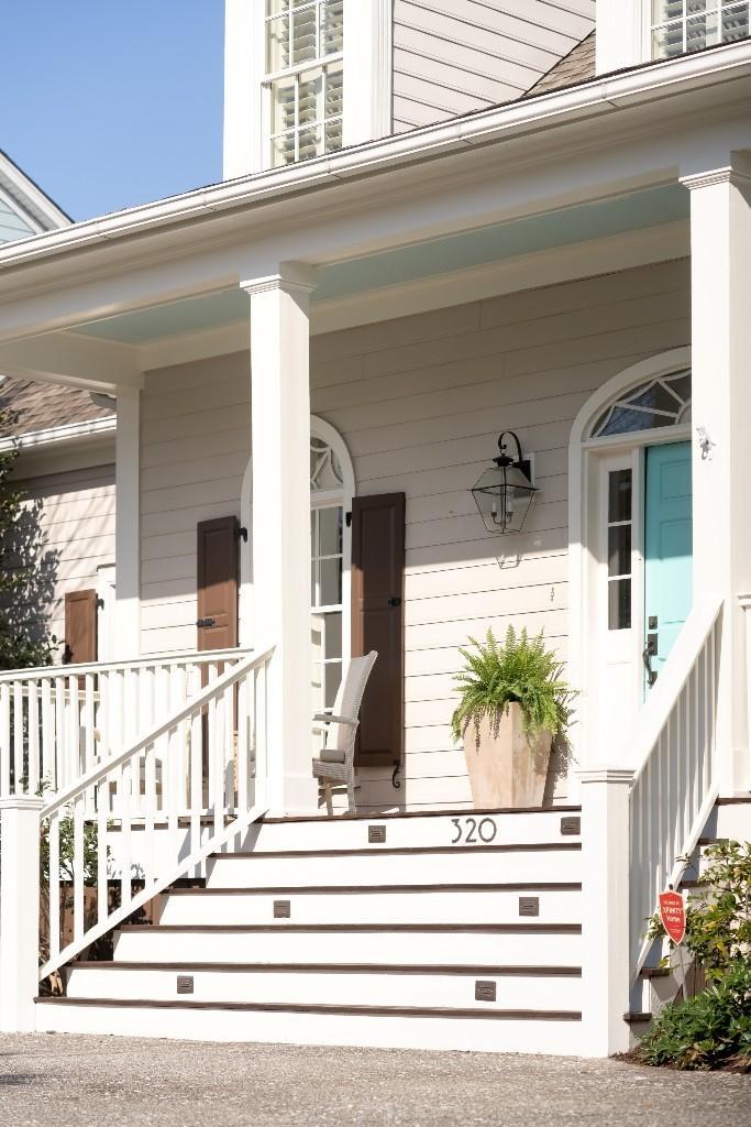 Braemore Homes For Sale - 320 Civitas, Mount Pleasant, SC - 19