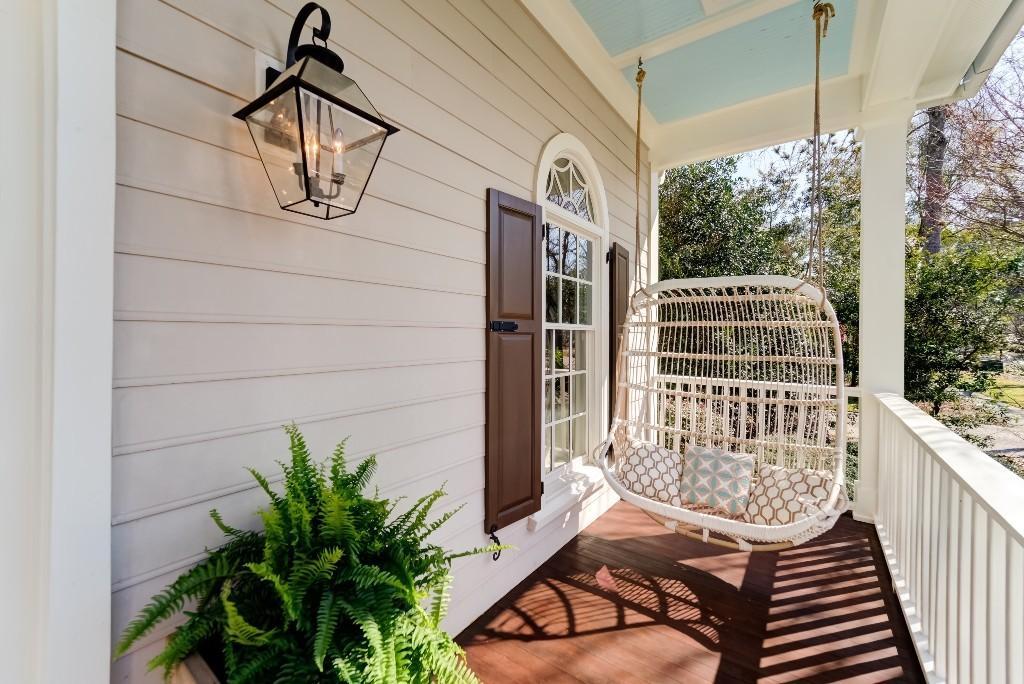 Braemore Homes For Sale - 320 Civitas, Mount Pleasant, SC - 18