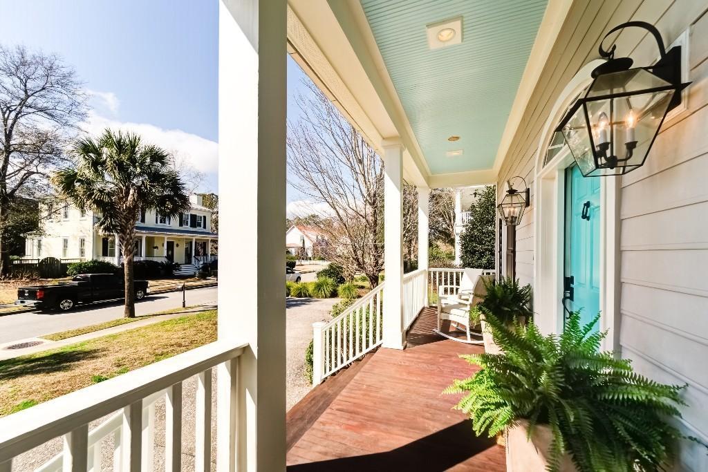 Braemore Homes For Sale - 320 Civitas, Mount Pleasant, SC - 17