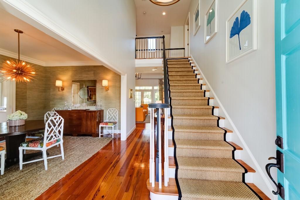 Braemore Homes For Sale - 320 Civitas, Mount Pleasant, SC - 16