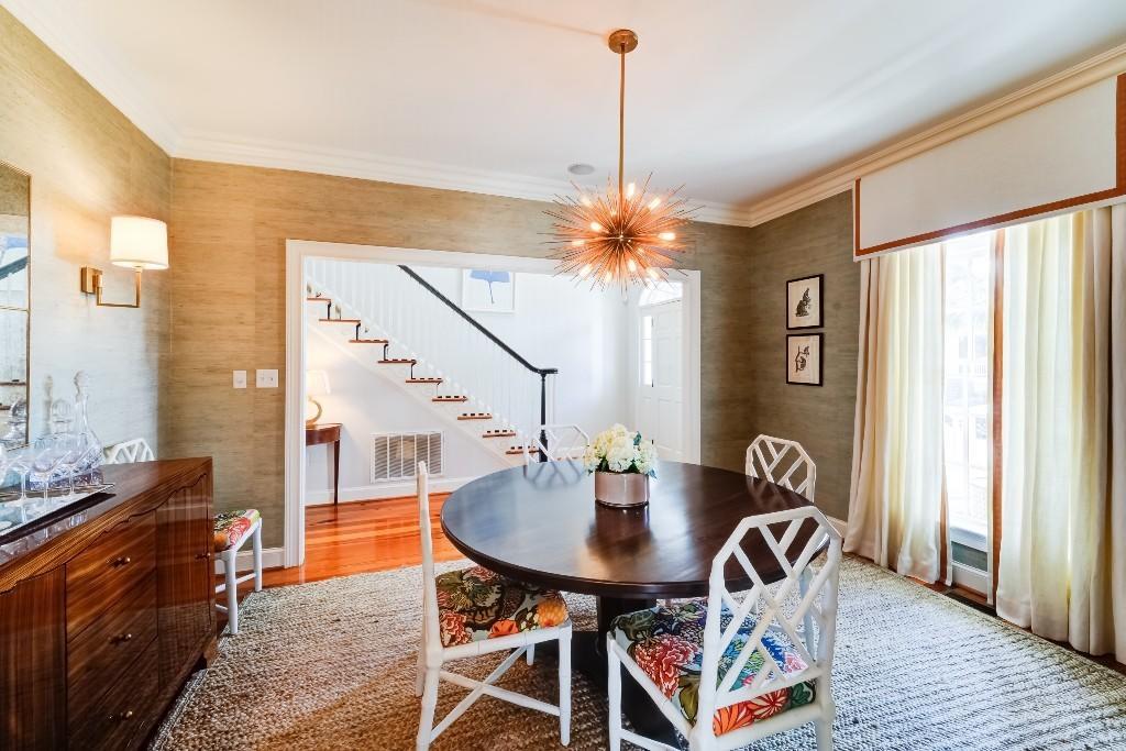 Braemore Homes For Sale - 320 Civitas, Mount Pleasant, SC - 15