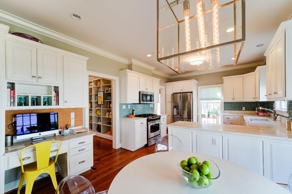 Braemore Homes For Sale - 320 Civitas, Mount Pleasant, SC - 14