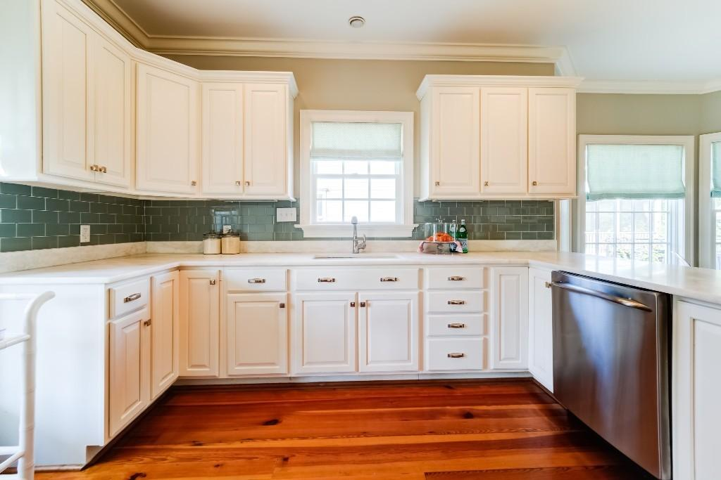 Braemore Homes For Sale - 320 Civitas, Mount Pleasant, SC - 13
