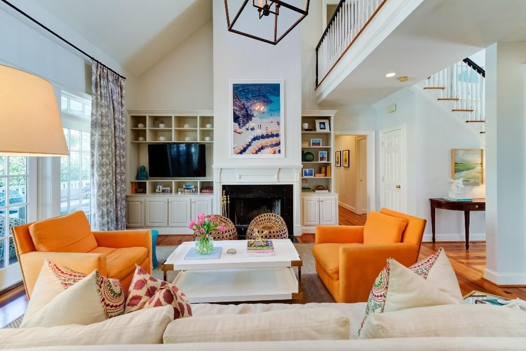 Braemore Homes For Sale - 320 Civitas, Mount Pleasant, SC - 11