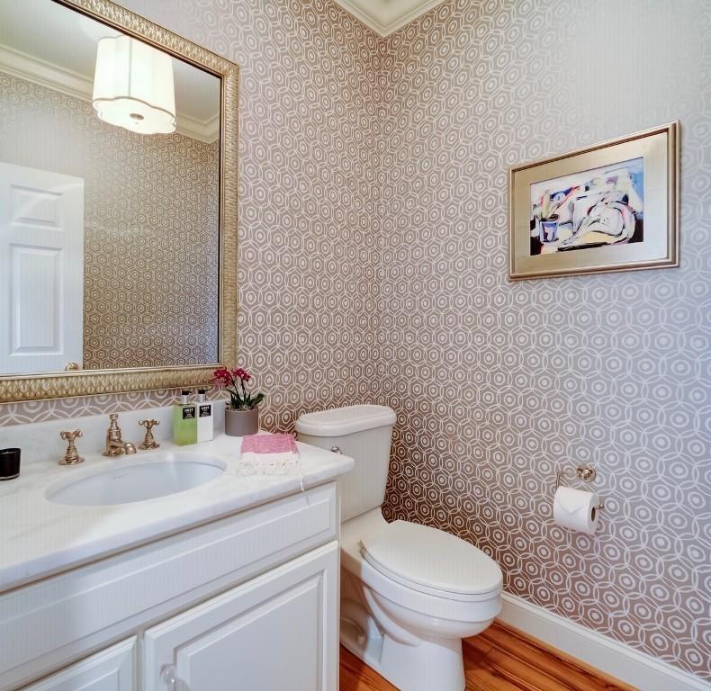 Braemore Homes For Sale - 320 Civitas, Mount Pleasant, SC - 9