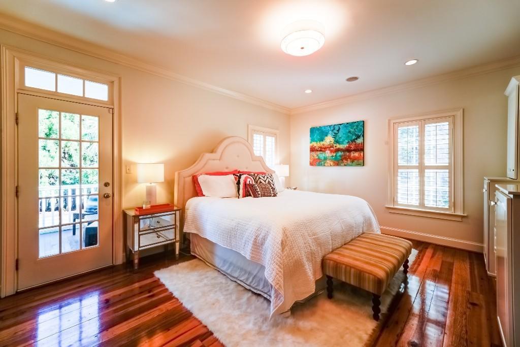 Braemore Homes For Sale - 320 Civitas, Mount Pleasant, SC - 8