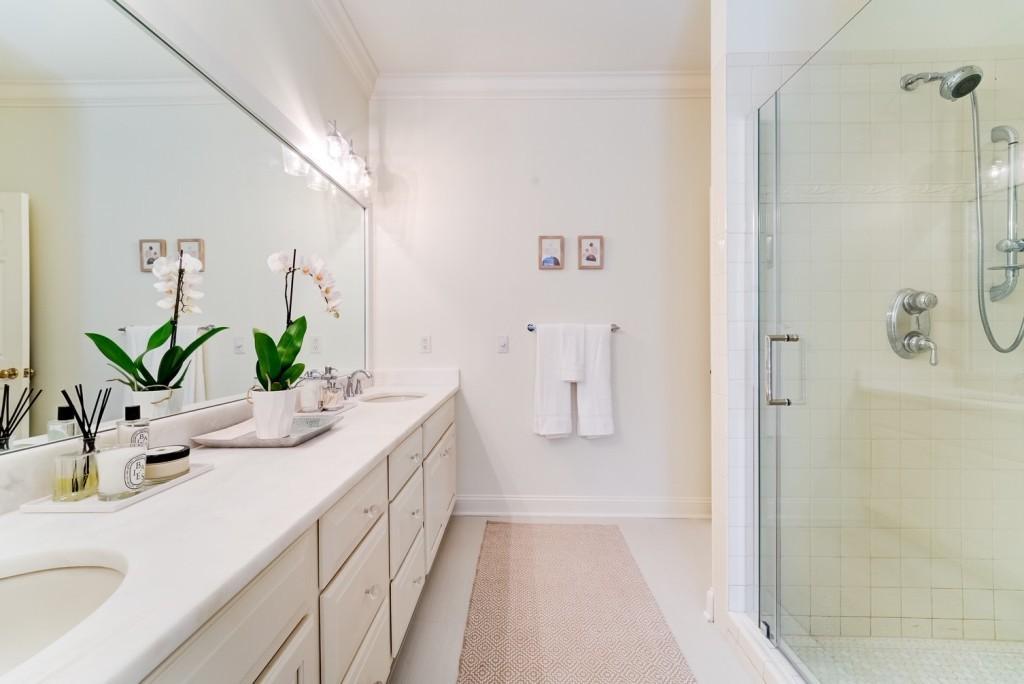 Braemore Homes For Sale - 320 Civitas, Mount Pleasant, SC - 7