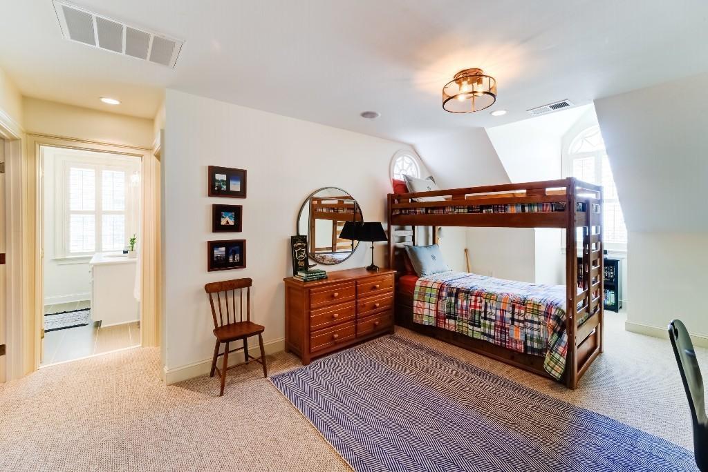 Braemore Homes For Sale - 320 Civitas, Mount Pleasant, SC - 4