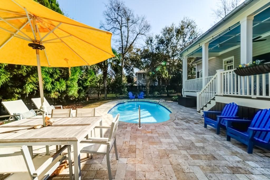 Braemore Homes For Sale - 320 Civitas, Mount Pleasant, SC - 1
