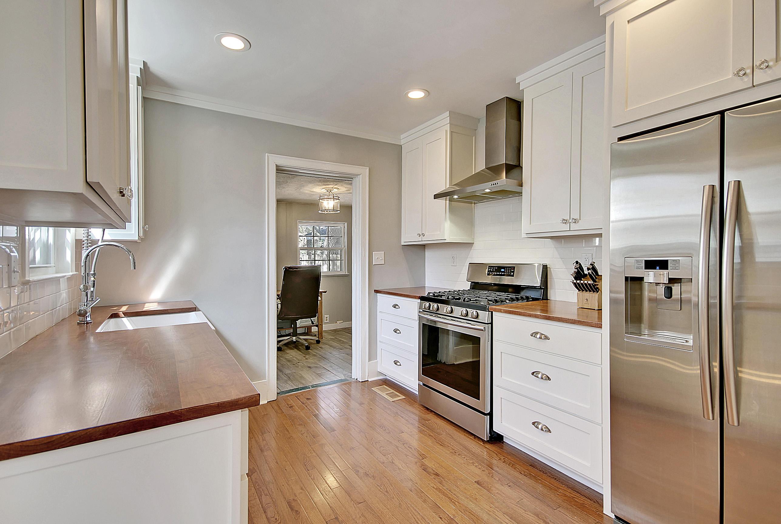 Ask Frank Real Estate Services - MLS Number: 19005652