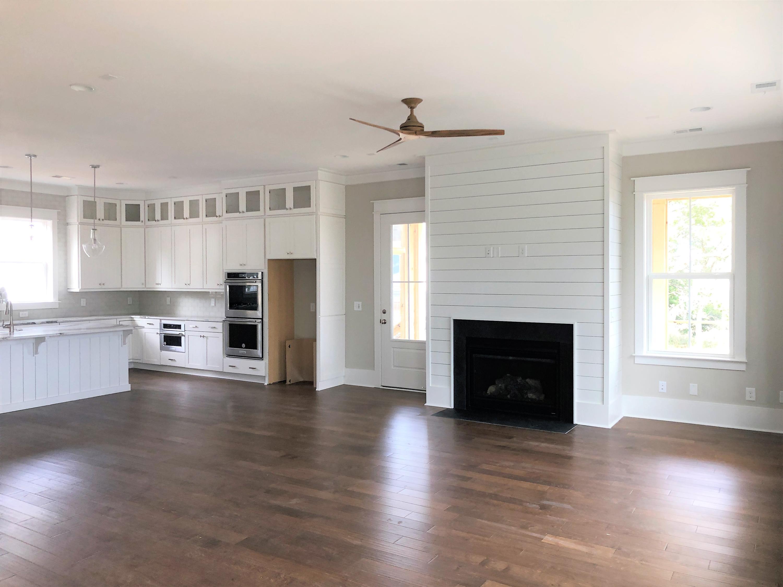 Seaside Plantation Homes For Sale - 1479 Eutaw Battalion, Charleston, SC - 14