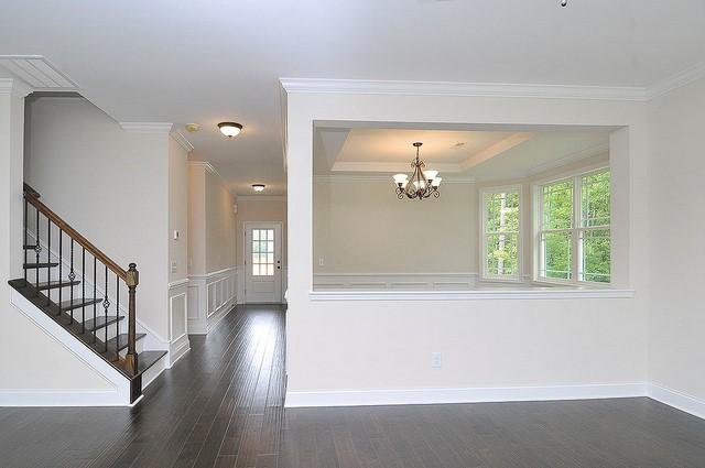 Cooper Estates Homes For Sale - 117 Lakelyn, Moncks Corner, SC - 19