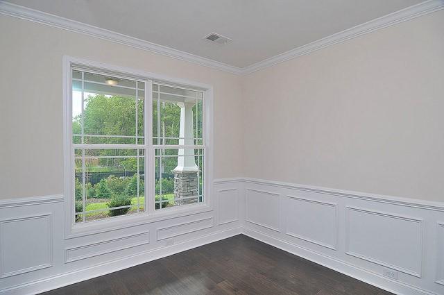 Cooper Estates Homes For Sale - 117 Lakelyn, Moncks Corner, SC - 18