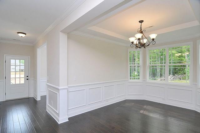 Cooper Estates Homes For Sale - 117 Lakelyn, Moncks Corner, SC - 7