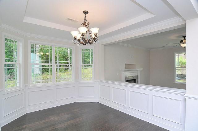 Cooper Estates Homes For Sale - 117 Lakelyn, Moncks Corner, SC - 8