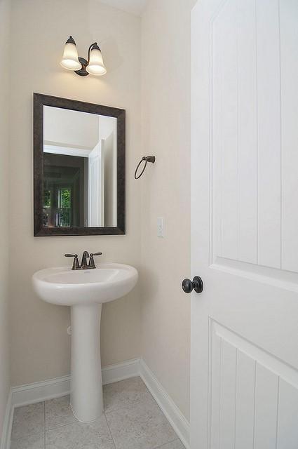 Cooper Estates Homes For Sale - 117 Lakelyn, Moncks Corner, SC - 9