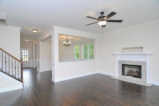 Cooper Estates Homes For Sale - 117 Lakelyn, Moncks Corner, SC - 10