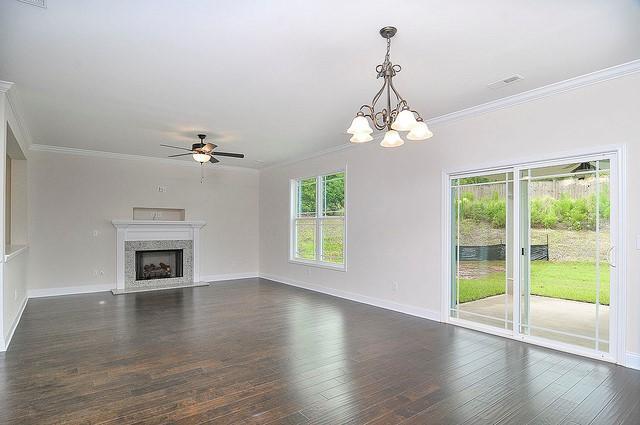 Cooper Estates Homes For Sale - 117 Lakelyn, Moncks Corner, SC - 11