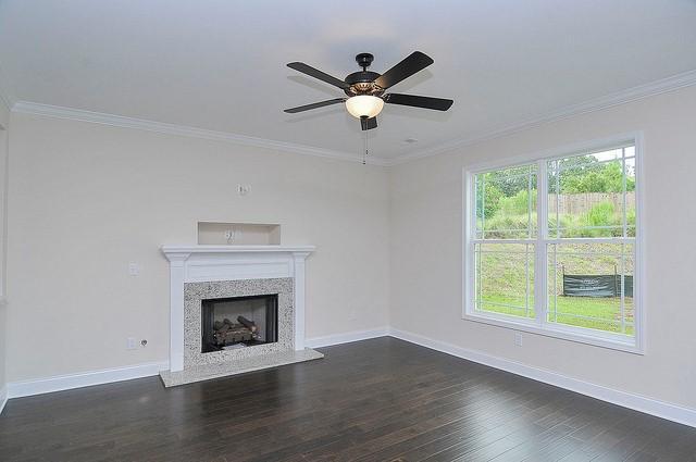 Cooper Estates Homes For Sale - 117 Lakelyn, Moncks Corner, SC - 17