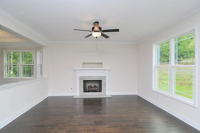 Cooper Estates Homes For Sale - 117 Lakelyn, Moncks Corner, SC - 16