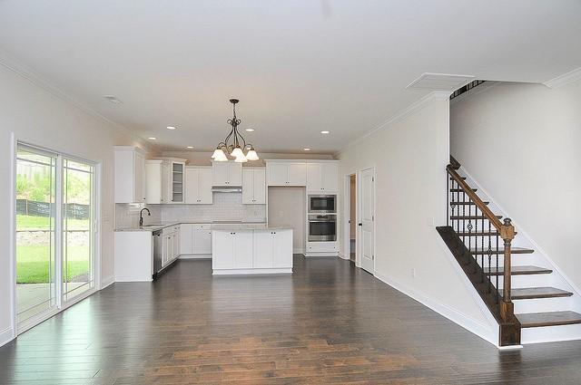 Cooper Estates Homes For Sale - 117 Lakelyn, Moncks Corner, SC - 15