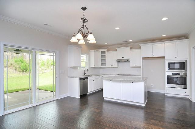 Cooper Estates Homes For Sale - 117 Lakelyn, Moncks Corner, SC - 13