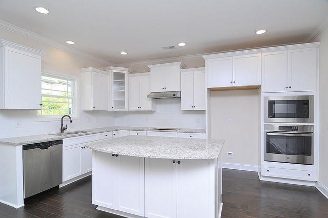 Cooper Estates Homes For Sale - 117 Lakelyn, Moncks Corner, SC - 12