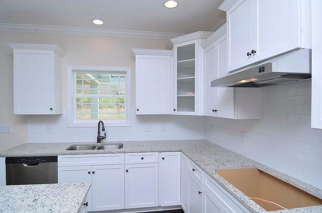 Cooper Estates Homes For Sale - 117 Lakelyn, Moncks Corner, SC - 0