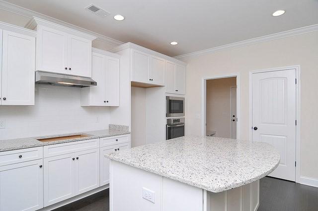 Cooper Estates Homes For Sale - 117 Lakelyn, Moncks Corner, SC - 1