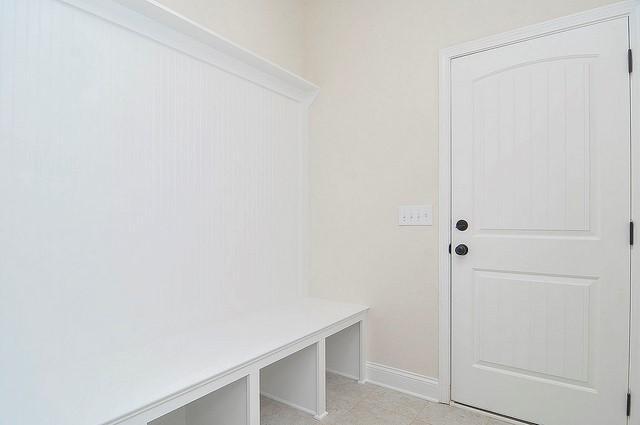 Cooper Estates Homes For Sale - 117 Lakelyn, Moncks Corner, SC - 4