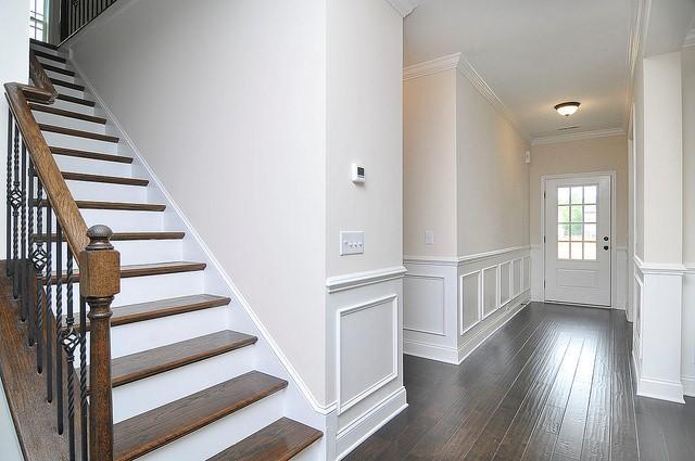 Cooper Estates Homes For Sale - 117 Lakelyn, Moncks Corner, SC - 24