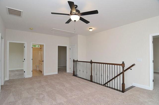 Cooper Estates Homes For Sale - 117 Lakelyn, Moncks Corner, SC - 25