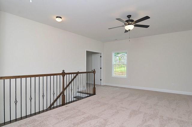 Cooper Estates Homes For Sale - 117 Lakelyn, Moncks Corner, SC - 26