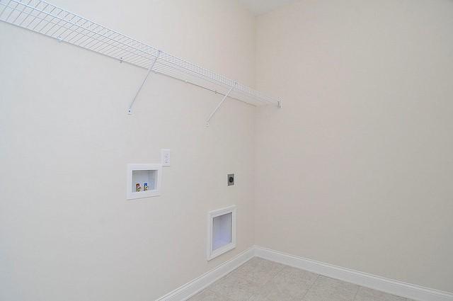 Cooper Estates Homes For Sale - 117 Lakelyn, Moncks Corner, SC - 27