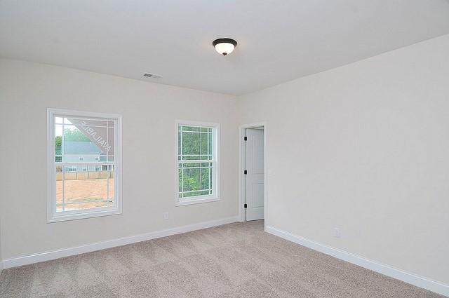 Cooper Estates Homes For Sale - 117 Lakelyn, Moncks Corner, SC - 28