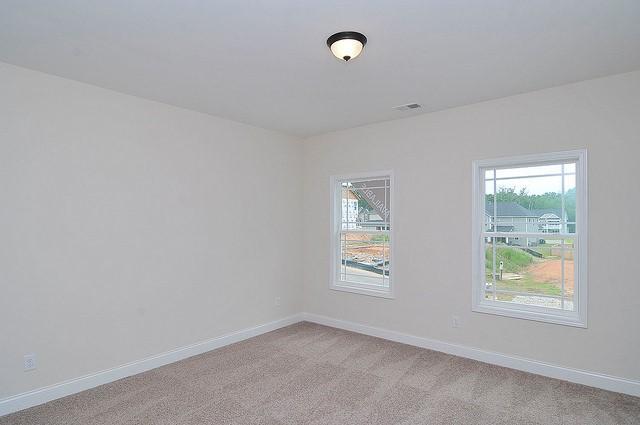 Cooper Estates Homes For Sale - 117 Lakelyn, Moncks Corner, SC - 29